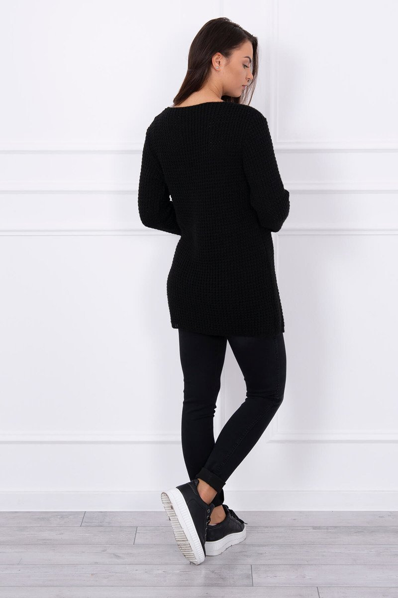 eng pl Sweater Taxi black 13547 2