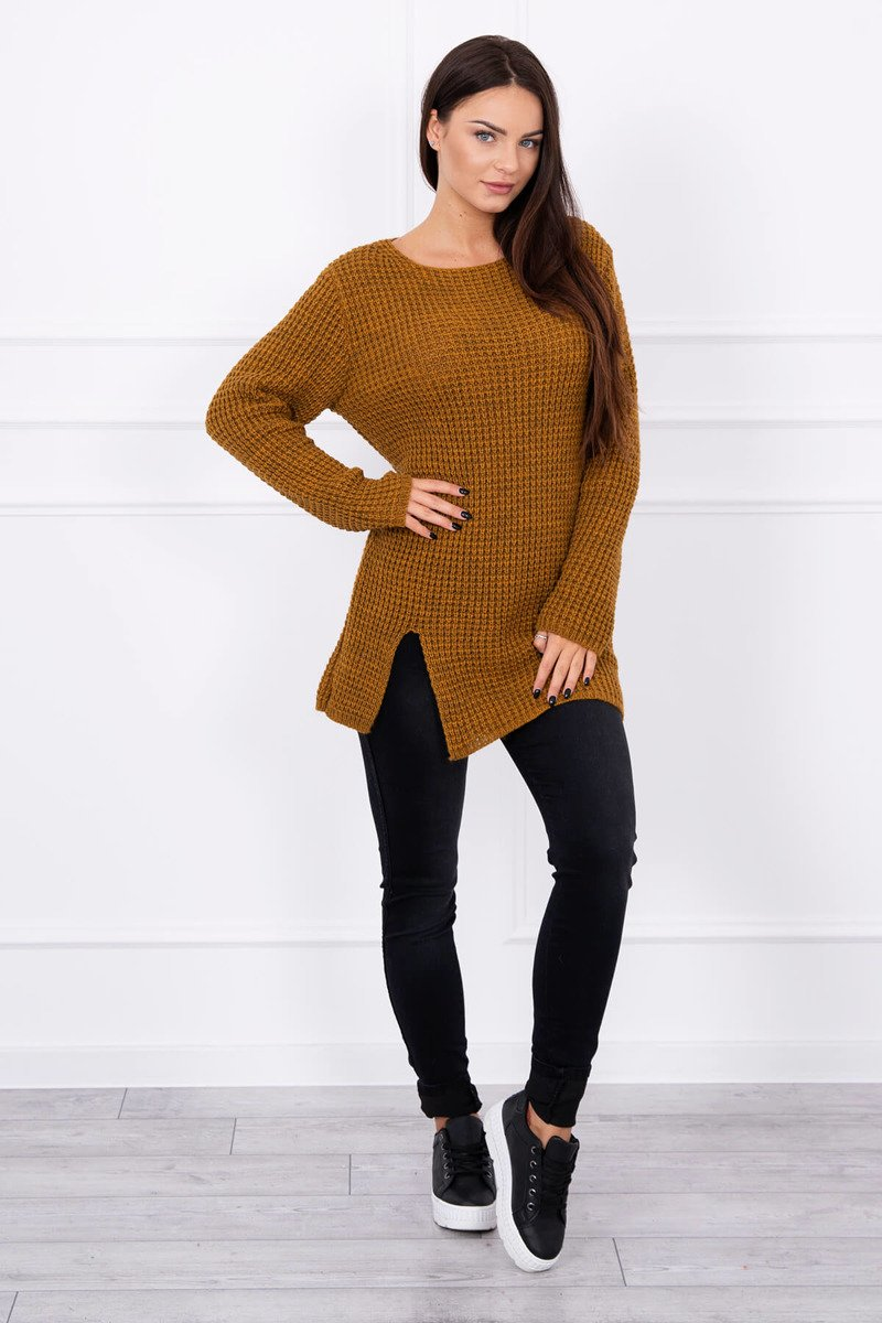 eng pl Sweater Taxi moro 13528 1