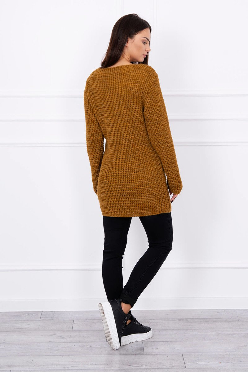 eng pl Sweater Taxi moro 13528 2